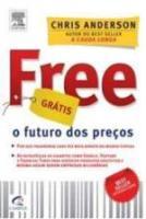 FREE - GRATIS - O FUTURO DOS PRECOS