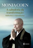 SABEDORIA DA TRANSFORMACAO, A