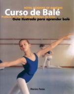 CURSO DE BALE