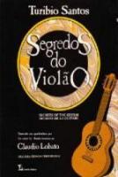 SEGREDOS DO VIOLAO