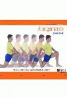 FLOWMOTION - ALONGAMENTO