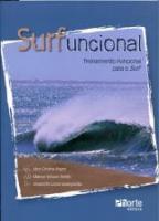 SURFUNCIONAL - TREINAMENTO FUNCIONAL PARA O SURF