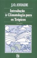 INTRODUCAO A CLIMATOLOGIA PARA OS TROPICOS