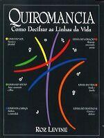 QUIROMANCIA - COMO DECIFRAR AS LINHAS DA VIDA