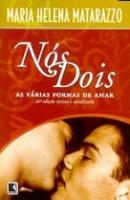 NOS DOIS - AS VARIAS FORMAS DE AMAR