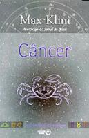 VOCE E SEU SIGNO - CANCER