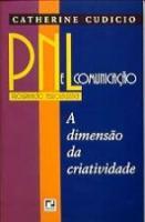 PNL E COMUNICACAO