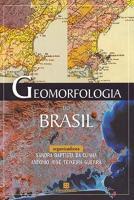 GEOMORFOLOGIA DO BRASIL