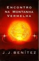 ENCONTRO NA MONTANHA VERMELHA