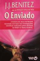 ENVIADO, O