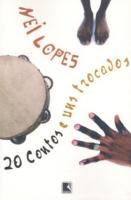 20 CONTOS E UNS TROCADOS