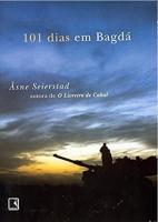 101 DIAS EM BAGDA