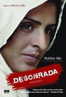 DESONRADA