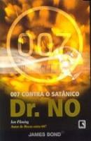 007 CONTRA O SATANICO DR. NO