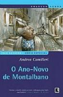 ANO-NOVO DE MONTALBANO, O