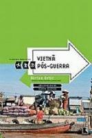 VIETNA POS-GUERRA