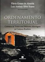 ORDENAMENTO TERRITORIAL - COLETANEA DE TEXTOS COM