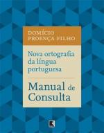 NOVA ORTOGRAFIA DA LINGUA PORTUGUESA