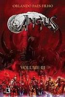 ANGUS - V. 03