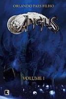 ANGUS - V. 01