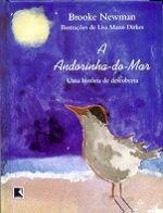 ANDORINHA DO MAR, A