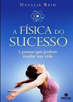 FISICA DO SUCESSO, A