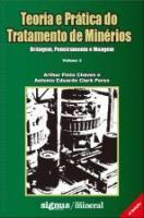 TEORIA E PRATICA DO TRATAMENTO DE MINERIOS - V. 03
