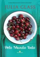 PELO MUNDO TODO