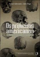 PRIMEIROS AMERICANOS, OS