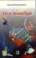 TIRA-MANCHAS