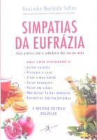 SIMPATIAS DA EUFRAZIA