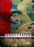 OLHARES GEOGRAFICOS