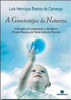 GEOESTRATEGIA DA NATUREZA, A
