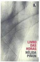 LIVRO DAS HORAS