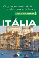 CULTURA SMART! ITALIA