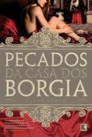 PECADOS DA CASA DOS BORGIA