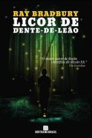 LICOR DE DENTE-DE-LEAO