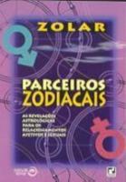 PARCEIROS ZODIACAIS