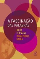 FASCINACAO DAS PALAVRAS, A
