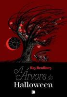 ARVORE DO HALLOWEEN, A