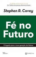 FE NO FUTURO
