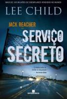 SERVICO SECRETO - V.6