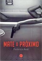 MATE O PROXIMO