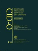 CID-O - CLASSIFICACAO INTERNACIONAL DAS DOENCAS PA