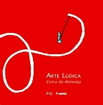ARTE LUDICA
