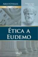 ETICA E EUDEMO