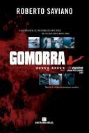 GOMORRA - A HISTORIA REAL DE UM JORNALISTA INFILTR