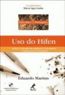 USO DO HIFEN
