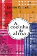 COZINHA DA ALMA, A