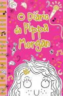 DIARIO DA PIPPA MORGAN, O - V. 01